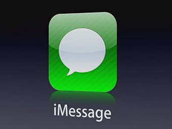 iOS 15 中,iMessage将会有哪些改进
